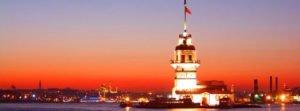 Suadiye'de tecrübeli hocadan Türkçe özel ders @ Suadiye | İstanbul | Türkiye