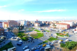 Bağcılar 'da Boğaziçiliden Fen Bilgisi Özel Ders @ Bağcılar | Istanbul | Türkiye
