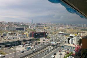 Beylikdüzü Sosyal Bilgiler Özel Ders @ Beylikdüzü | Istanbul | Türkiye