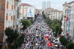 Esenler 'de Boğaziçi Mezunu Hocadan Fen Bilgisi Birebir @ Esenler | Istanbul | Türkiye