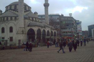 Gaziosmanpaşa Kimya Özel Ders @ Gaziosmanpaşa | Istanbul | Türkiye