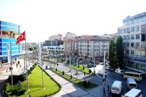 Güngören 'de Boğaziçiliden Matematik Özel Ders @ Güngören | Istanbul | Türkiye