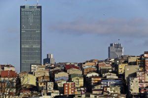 Kağıthane 'de Boğaziçi Mezunu Hocadan Sosyal Bilgiler Birebir @ Kağıthane | Istanbul | Türkiye