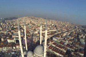 Maltepe 'de Boğaziçili Hocadan Türkçe Birebir @ Maltepe | Istanbul | Türkiye