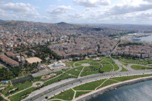 Pendik 'te Boğaziçili Hocadan İngilizce Birebir @ Pendik | Istanbul | Türkiye