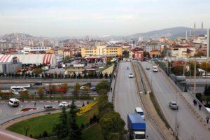 Sultanbeyli 'de Boğaziçili Hocadan Matematik Birebir @ Sultanbeyli | Istanbul | Türkiye