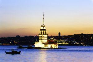 Üsküdar 'da Boğaziçili Hocadan Fizik Birebir @ Üsküdar | Istanbul | Türkiye