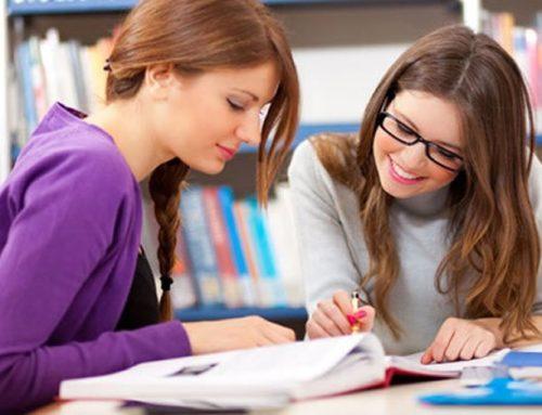 Deneyimli Öğretmenlerden Özel Ders Almanın Başarıda Etkisi