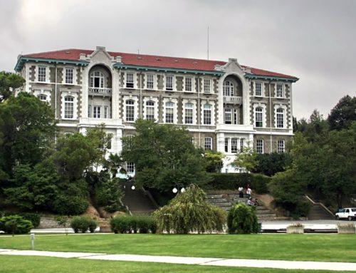 Üniversite Tercihi Döneminin Kazanan ve Kaybeden Bölümleri
