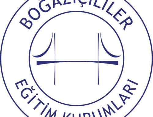 Bakırköy'de bir butik dershane